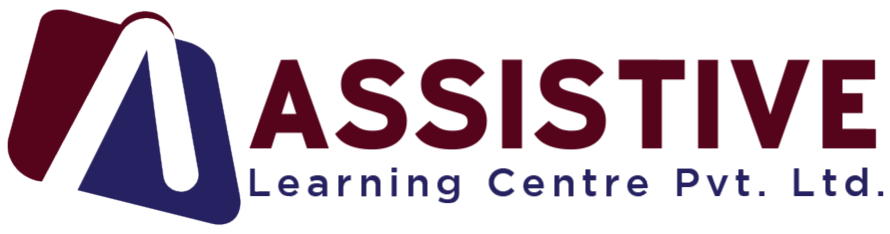 Assistive Learning Centre Private Limited